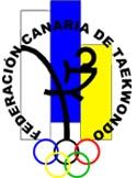 Federación Canaria de Taekwondo y DA